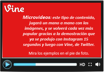 Marketing e Ideas_vine