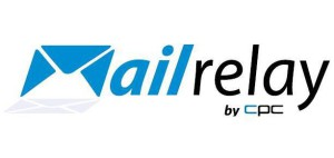 logo_mailrelay